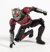 figurka Avengers Endgame Ant-Man