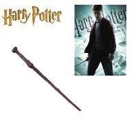 Kouzelná hůlka Harryho Pottera