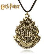 náhrdelník Harry Potter Bradavice