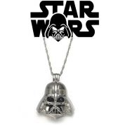 medailon Star Wars Darth Vader