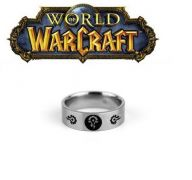 prsten World of Warcraft Horde