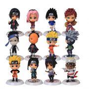 Anime figurka Naruto Shippuden