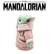 figurka Star Wars Mandalorian baby Yoda