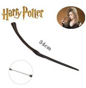Harry Potter - kouzelná hůlka Bellatrix Lestrange