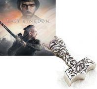 náhrdelník The Last Kingdom