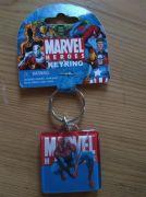 přívěsek Marvel Spider-Man klíčenka