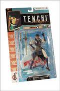 figurka Anime Serie 2 Tenchi Masaki McFarlane