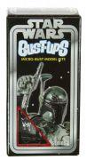 busta Star Wars (Bust-Ups Serie 3) Gentle Giant