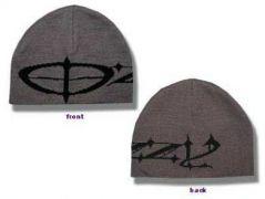 zimní čepice Ozzy