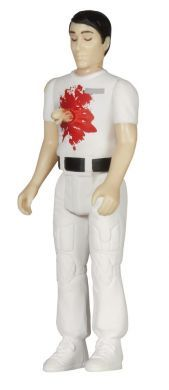 figurka Vetřelec (Alien) - Chestburster Kane Funko