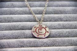 Supernatural /Lovci duchů náhrdelník Symbol (2.jakost)