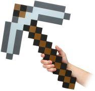 krumpáč Minecraft