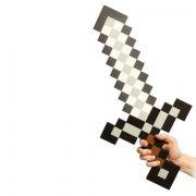 Minecraft -  meč