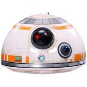 Star Wars Epizoda VII maska na tvář BB-8