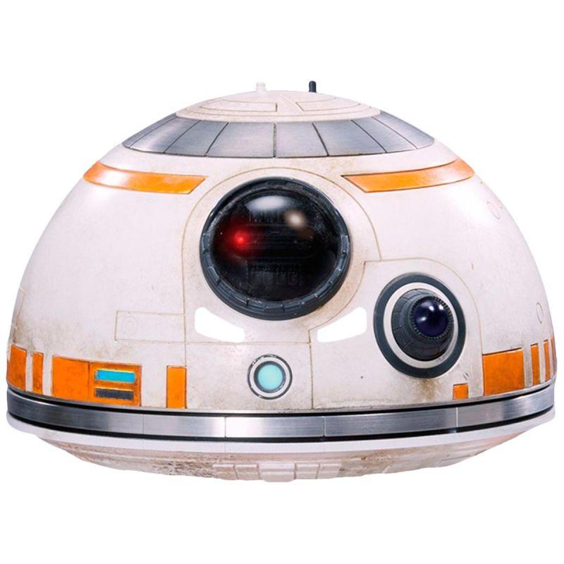 maska na tvář Star Wars BB-8 Rubies