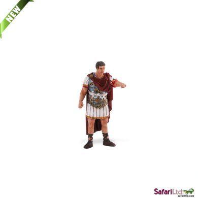 figurka General Caesar Safari Ltd.