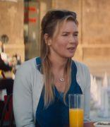 Náhrdelník Bridget Jones - Srdce